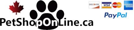 PetShoponline.ca