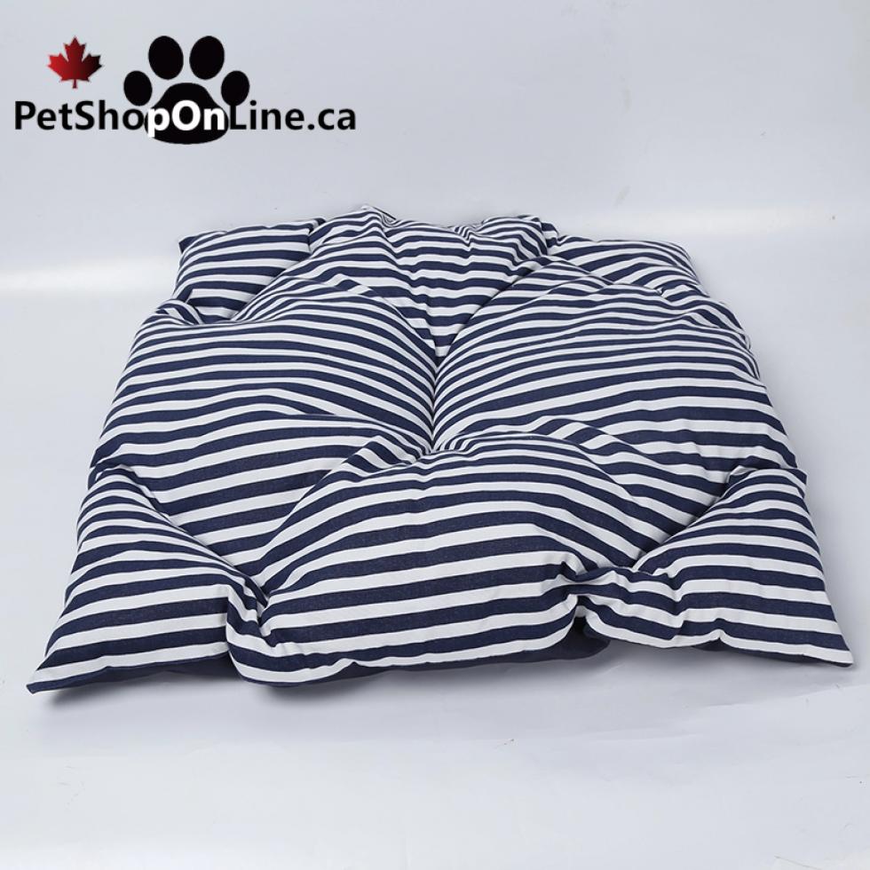 tipi pour chien ou chat coussin assorti. Black Bedroom Furniture Sets. Home Design Ideas